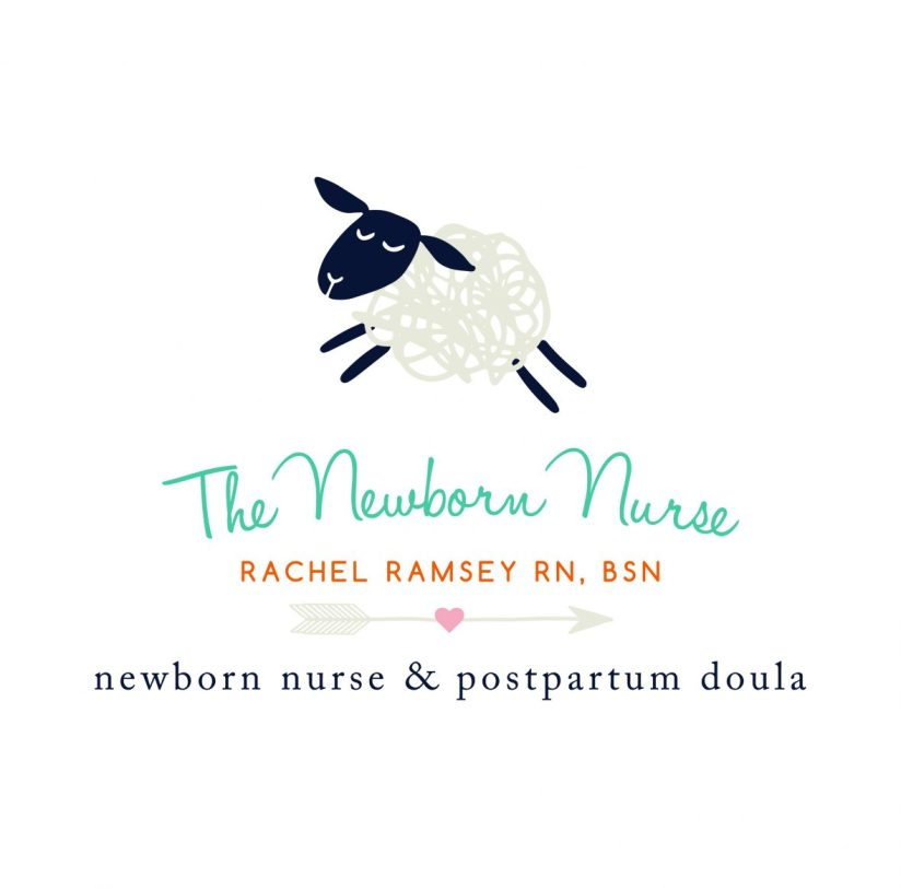 cropped-the-newborn-nurse_alt-logo-01.jpg