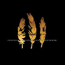 Ready Nest logo_with tagline (clear)